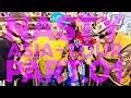Capture de la vidéo Nasty Asia 2014 Documentary Part 1 (Japan)