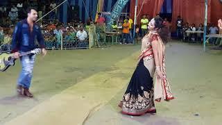 Circus program on bangladesh.