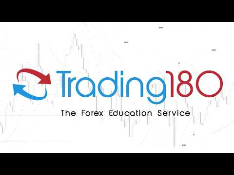 forex-masterclass---fundamental-analysis-strategy-in-under-60-minutes!!!