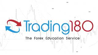 FOREX FUNDAMENTAL ANALYSIS FULL COURSE - EUR/USD STRATEGY IN UNDER 60 MINUTES!!!