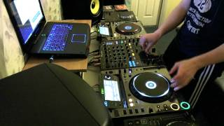Hey guys, new mix Every track in this mix is available for free dow...