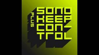 Sono - Keep Control Plus (Fedde Le Grand Remix)