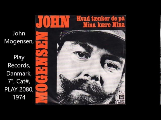 john-mogensen-hvad-taenker-de-pa-bjarne-dahl