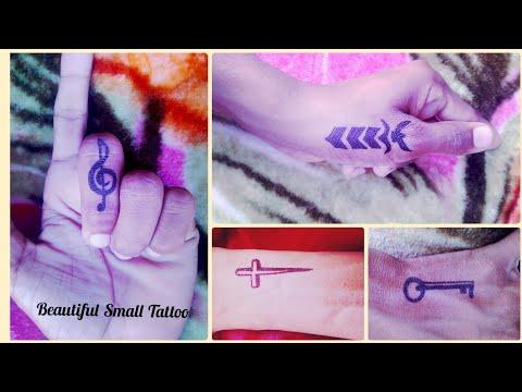 4-best-&-unique-small-tattoo-design