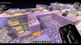 Осада Замка в Minecraft#4:Новые технологии(Подпишись поставь большой такой ЛАЙК! --------РАЗВЕРНИ-------- Ссылки:http://www.youtube.com/user/MrAndryuka Группа Vk:http://vk.com/mrandryuka..., 2013-09-11T11:41:34.000Z)