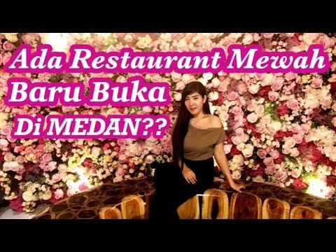 no-brand-cafe,-new-restaurant-in-medan-!!
