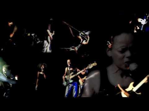 Rolf Raza - Sambatra B (LIVE)