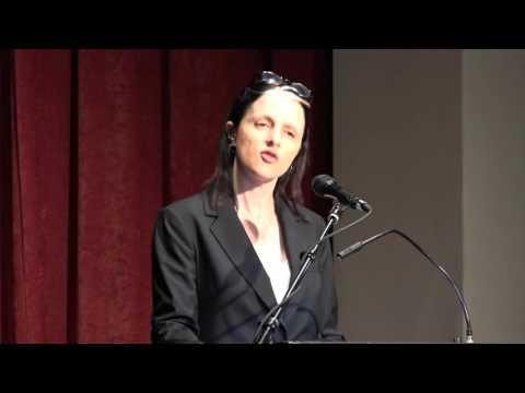 Larissa MacFarquhar: The Price of Idealism
