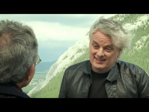 David Chalmers - Metaphysics vs Materialism? (Part 2)