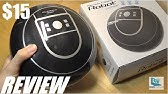 Got [Room Cleaner SQUARE 3 A]!! - YouTube