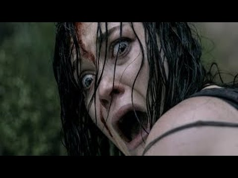 فيلم رعب جديد 2016 مترجم من أخطر أفلام الرعب *جزيرة النساء*( مخيف جدا) لا لأصحاب القلوب ال