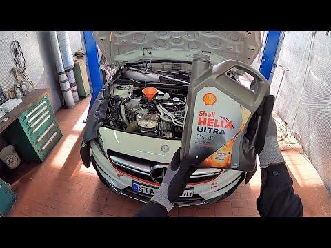 Carter purge VW Audi Seat Skoda TDI Diesel Ölkühler ölabschneider