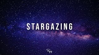 Stargazing - Dark Trap Beat New Rap Hip Hop Instrumental Music 2018 | SilverKrueger #Instrumentals