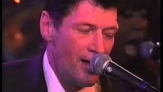 Watch Herman Brood Touch video