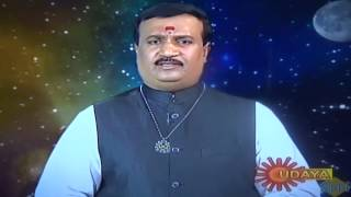 Adithyanarayan Guruji 24th December 2014