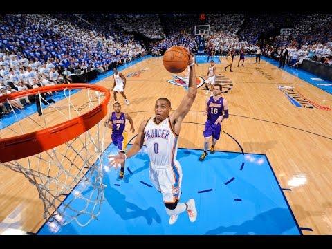 NBA Basketball – 'GameDay' (HD) – Inspirational