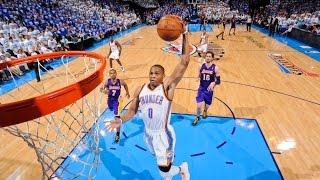 Repeat youtube video NBA Basketball - 'GameDay' (HD) - Inspirational