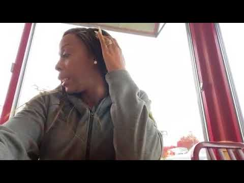 Bring It! Dianna Williams Answer When Bring It Will Return And Boss Moves