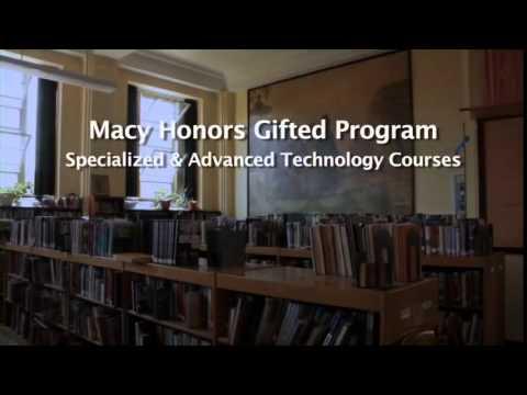 DeWitt Clinton High School: Past, Present & Your Future