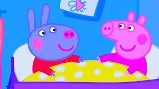 Свинка Пеппа сборник #8 #DJESSMAY