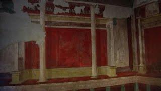 Rome: ouverture exceptionnelle de la maison d