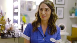 Sara Bareilles Joins the Cast of Waitress on Broadway
