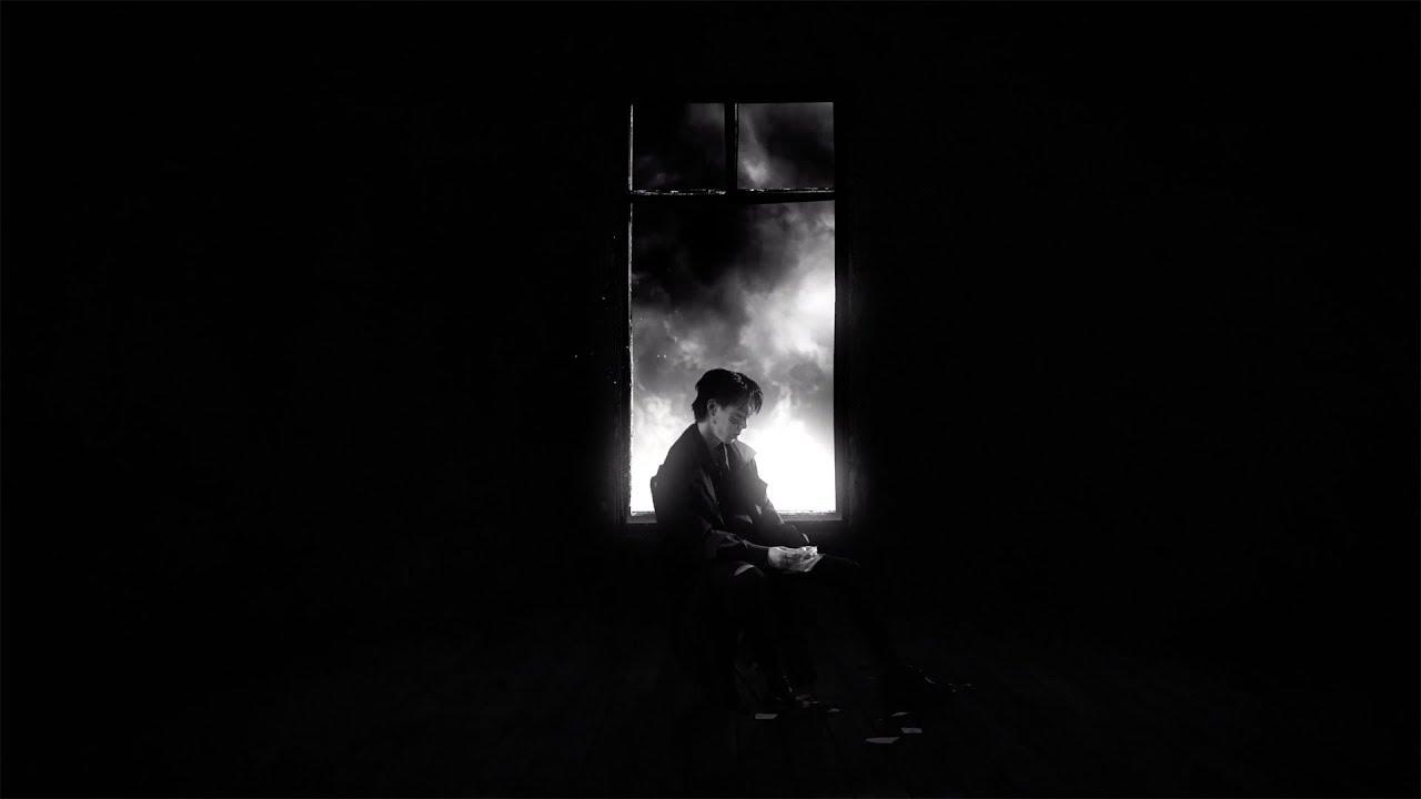 JUN 'Admit' Official MV