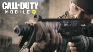 Call of Duty: Mobile - Official Season 8: 2nd Anniversary Trailer