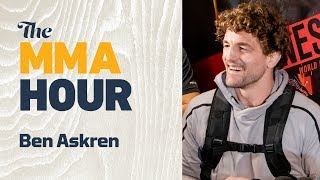 ben-askren-says-he-d-need-tyron-woodley-s-blessing-before-taking-ufc-title-fight-with-kamaru-usman