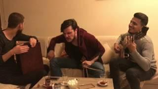 Ekin Uzunlar & Jazz - Blues Orkestrası - Uzunlife