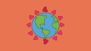 "[FREE] ""All Love"" - Lil Tecca Type Beat | We Love You Tecca (Prod. @Timeline)"
