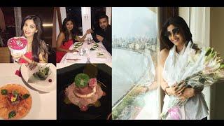 Shilpa Shetty Birthday Special...! - Tamilgossips