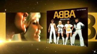 ABBA COLLECTED - TV-Spot
