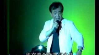 Download Video Chang Tee sings about Singapore MP3 3GP MP4