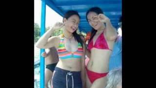 Repeat youtube video Gandang Pinay 4
