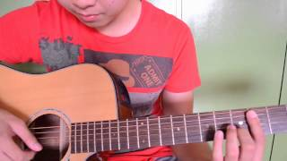 Repeat youtube video (CHORDS + TUTORIAL) Got To Believe OST - Ikaw Na (WITHOUT CAPO)