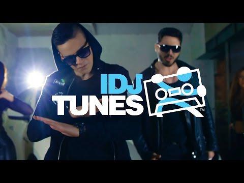 DJ DJURO FEAT. ANTE M & DARKO - BONNIE & CLYDE (OFFICIAL VIDEO) 4K