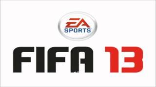 ➜|FIFA Soccer 13| (E3 Gameplay Trailer) ► 1080p (Full HD) ▶ 60p (FPS) ◀ 3-D (S) ◄