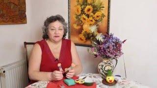 Мини мойка для Ванной -Как вывести ржавчину с плитки(, 2016-03-06T07:12:34.000Z)