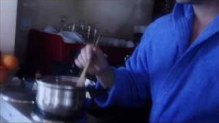 MC STOJAN feat PORNO GLUMAC - VERY BAD BITCH [ OFFICIAL HD VIDEO]