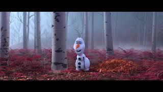 Frozen II de Disney   Dónde está Samantha   Disney Junior España