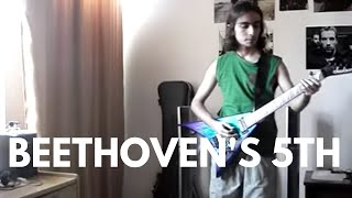Yngwie Malmsteen - Beethoven