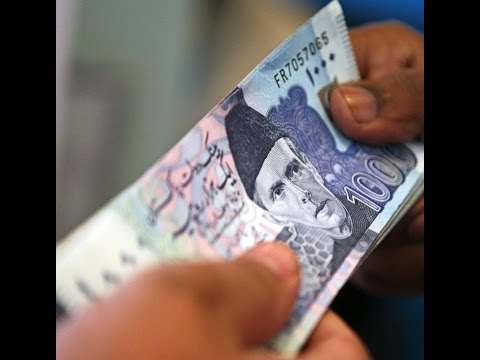 Salaries to be delivered before 30th March: Finance Department Punjab