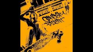 Cancer Patient / PowerxChuck - Split (2014) [FULL]