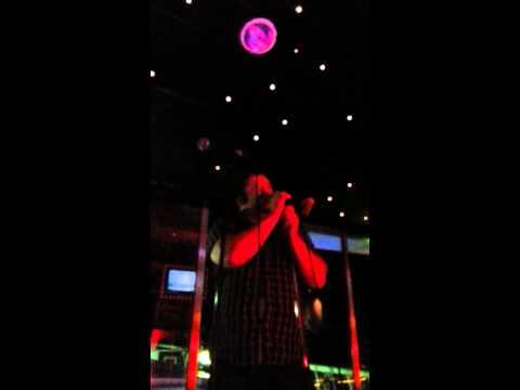 Matin karaoke symphony