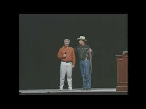 Jim Whitt - Preview Video -