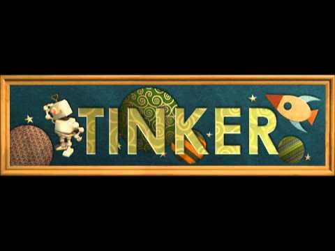 Tinker OST Track 5: Runaround