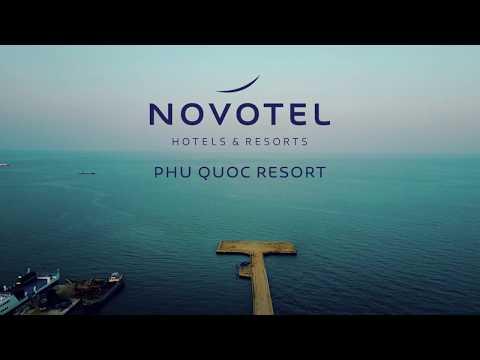 Novotel Phu Quoc Resort & Villas