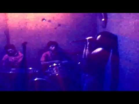Artificial sweeteners   Shadow Moses (Official Video)