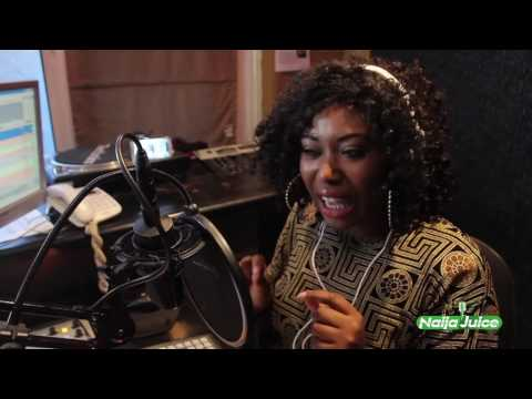 Naija Juice | Yemi Rush, Wizkid, Kendall Jenner, A$ap Rocky, 50 Cent